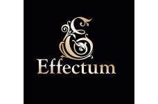Декоративная штукатурка Effectum - Уникальное сочетание качества материала и доступной стоимости.