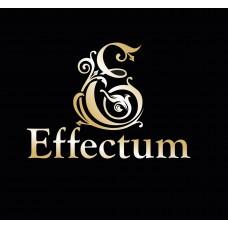 Декоративная штукатурка Effectum - Уникальное сочетание качества материала и не завышенной стоимости.
