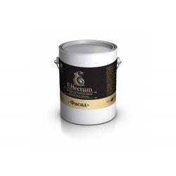 Фасадная краска ВД-АК «Фасад» (15 кг)