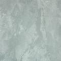 """Краска с эффектом перламутрового бархата  """"КАРАВАДЖО S"""", 1 кг"""