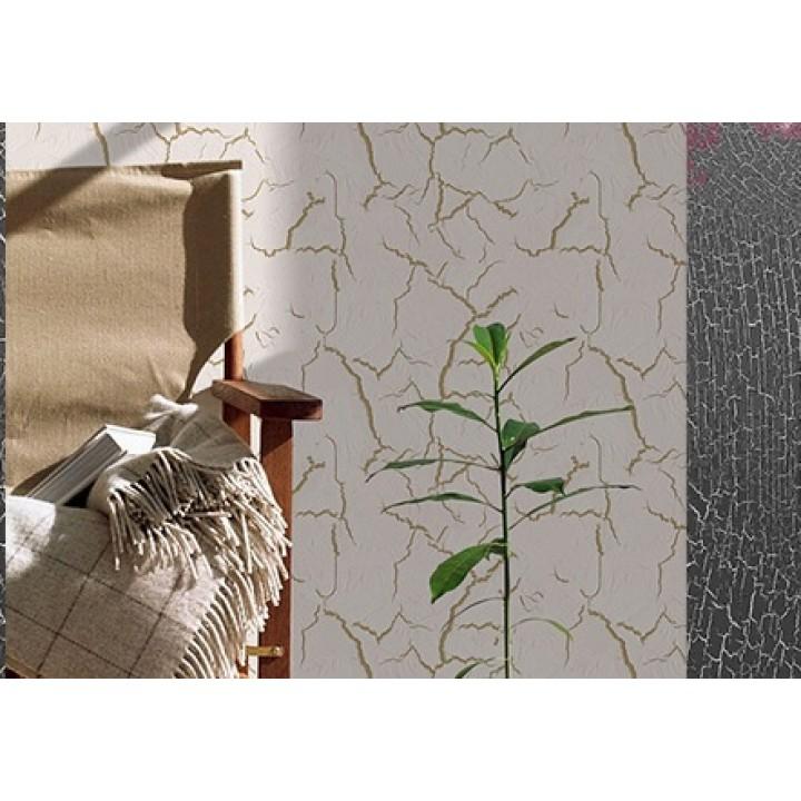 Лак для создания трещин для декоративной штукатурки