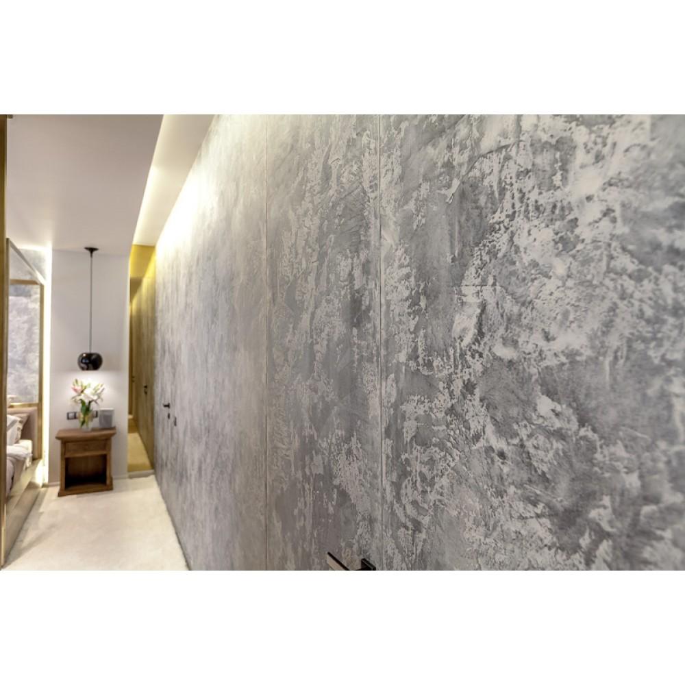 Арт бетон купить купить форму для декоративного бетоне