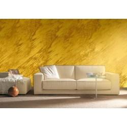 """Краска с эффектом золотого песка """"ВИЧЕНЦА ORO"""", 1 кг"""
