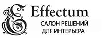Effectum Крым - Салон декоративных покрытий.